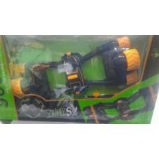 Машина 0138 (24)