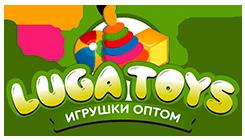 Luga Toys